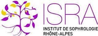 Institut de Sophrologie Rhône-Alpes